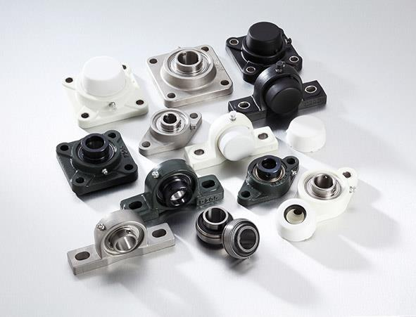 Details about  /A/&I Prod Replaces A-3242062 BEARING BALL; Sph. Non-Relub.